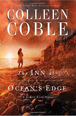 http://reviewthispersonalreviews.blogspot.com/2016/02/a-review-of-inn-at-oceans-edge-by.html