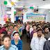 पटना : बीपीएससी परीक्षा के लिए सक्सेस क्लासेस में सेमिनार आयोजित