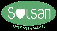 http://www.solsan.it/