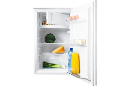beste tafelmodel koelkast met vriesvak