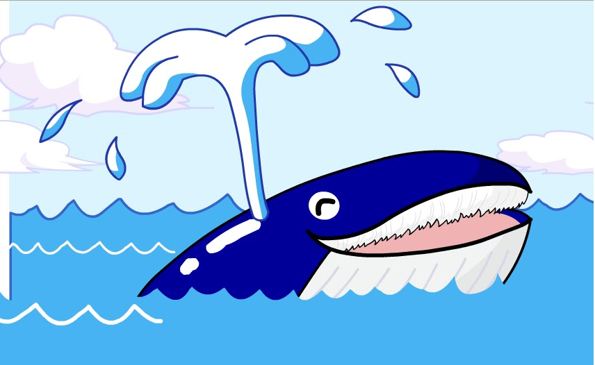http://www.angles365.com/classroom/stories2/whale.swf
