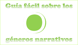 Guia_facil_generos_narrativos