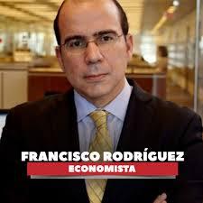 La idea de petróleo por alimentos en Venezuela pone a prueba la oposición