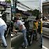 PANOORIN! | Sports Car ni Daniel Padilla Nabangga ng Tricycle Driver, Imbis na Magalit sya pa ang Nagbayad sa Driver
