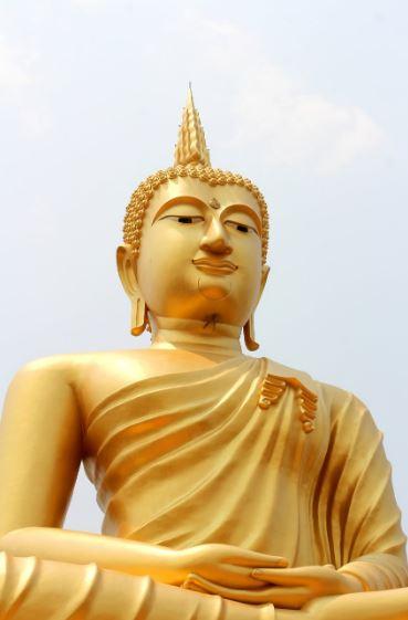 buddha%2Bimages4