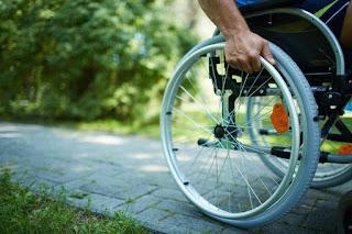 В России расширен перечень заболеваний для получения инвалидности и внесены хромосомные аномалии