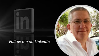 Ronald Bartels on LinkedIn