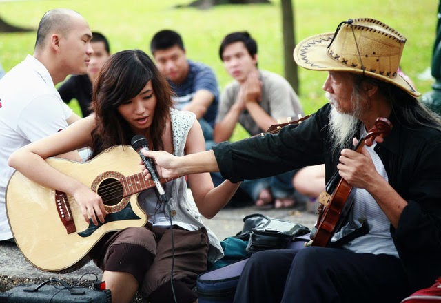 Things to know about Saigon