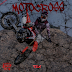 L.F.S - Motocross (feat. Márcio Weezy & Most Wanted) (Trap Rap) 2018 | Download