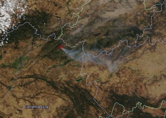https://lance.modaps.eosdis.nasa.gov/imagery/subsets/?subset=AERONET_Autilla.2016232.terra.250m.jpg&vectors=fires