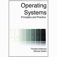 PDF OPERATING MILAN AND CONCEPTS MILENKOVIC DESIGN SYSTEM