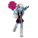 Monster High Abbey Bominable Fear Squad II Figure