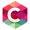download-c-launcher-themes-wallpapers-android-app-apk