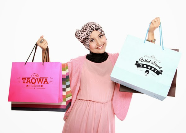 baju lebaran bermerek, belanja lebaran, brand Ramadhan idul fitri indonesia 2016  pengertian idul fitri  ucapan selamat idul fitri  eid al adha  idul fitri 1437  pantun idul fitri  idul fitri in english  makna idul fitri