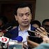 Independent consultant: 'Trillanes should ne arrested even though he's inside the Senate Building'