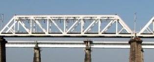 मध्यप्रदेश का सबसे लंबा पुल | Madhya Pradesh Ka Sabse Lamba Pul