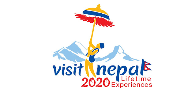 Best Time to Visit Nepal -- Visit Nepal 2020