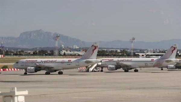Cierran aerolíneas por crisis financiera tras la Covid-19