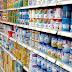 Doanh nghiệp sữa và TPCN cho trẻ dưới 6 tuổi phải kê khai giá