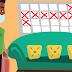 LOS CDC DE ESTADOS UNIDOS RECOMIENDAN A VIAJEROS LLEGAN A ESTADOS UNIDOS HACERSE PRUEBA PCR DE COVID-19 A LOS 3 O 5 DÍAS