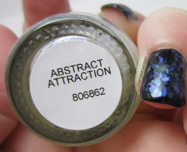 Finger-Paints-Abstract-Attraction-Kaleidoscope-Collection