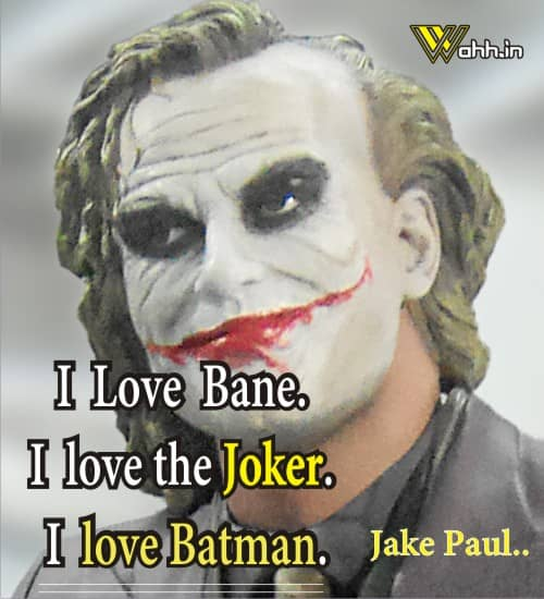 I-love-the-Joker