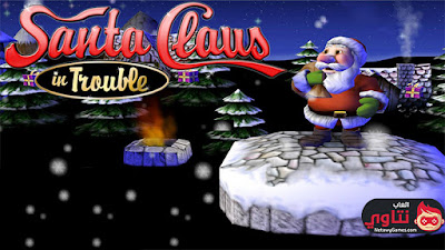 http://www.netawygames.com/2016/12/Download-Santa-Claus-In-Trouble-Game.html