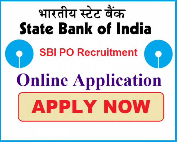 SBI Recruitment 2016 - 103 Specialist Officer Posts Apply Online