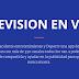 Gato TV 2.0: Canales de pago - Películas - Series