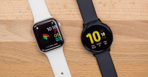 Biar Gak Keliru, Kamu Wajib Tahu Perbedaan antara Smartwatch dan Smartband!