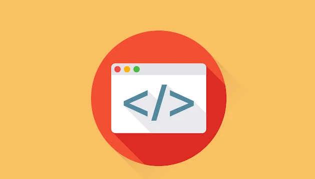 Cara Memasang Tools Untuk Parse HTML