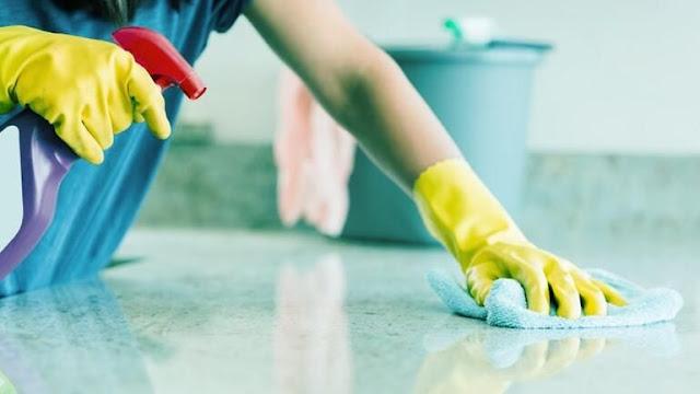 Προκήρυξη του Δήμου Επιδαύρου για την πρόσληψη 8 σχολικών καθαριστών