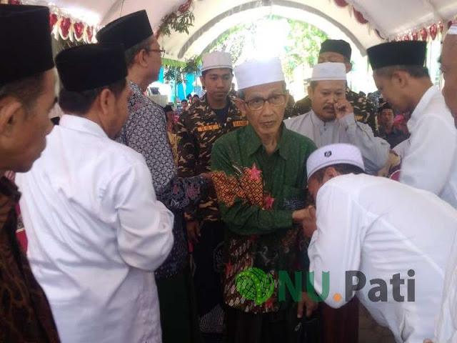 KH. Aniq Muhammadun