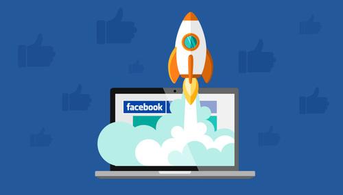 facebook ads tips