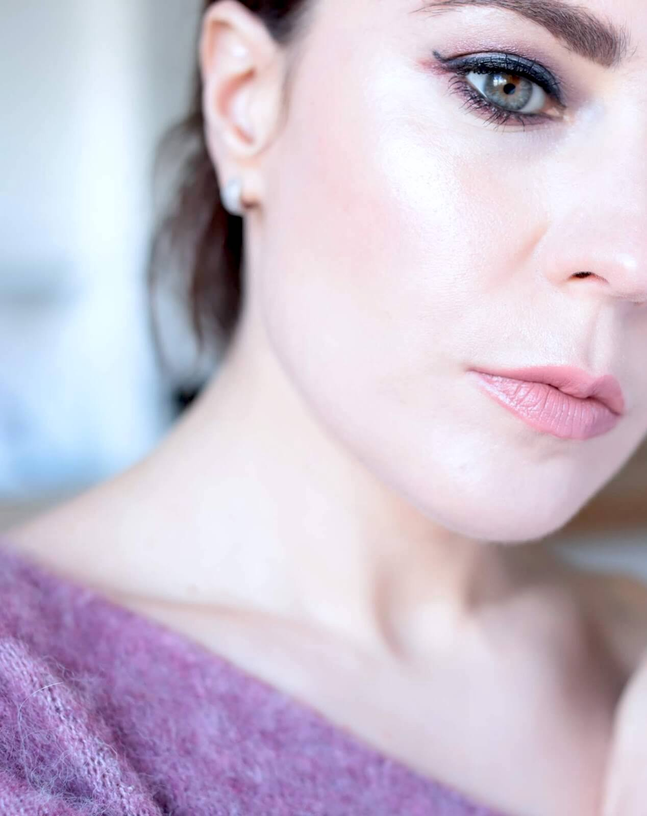 By Terry paris By Night Palette Maquillage