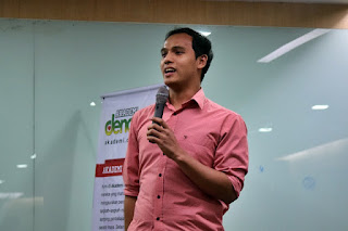 Prof Hariz Internet Marketing Malaysia by PolicyStreet