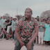 VIDEO   Chief Maker - Sifia Kwenu (Official Video)   DOWNLOAD Mp4 SONG