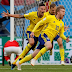 Photos FIFA 2018 Round 16: Sweden-1 vs 0-Switzerland- 7th Match