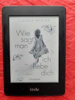 https://sommerlese.blogspot.com/2020/07/wie-sagt-man-ich-liebe-dich-claudia.html
