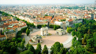 Milan (Ý)