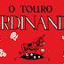 Seja o que quiser ser | O Touro Ferdinando