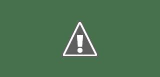 Fotografía del parking de la playa