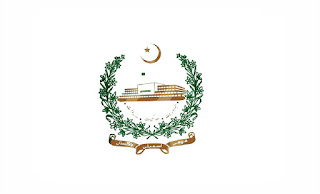 National Assembly of Pakistan Jobs 2021 Latest Advertisement