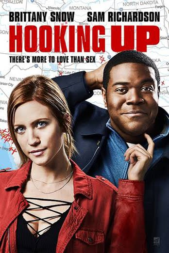 Hooking Up [HDRip] [Streaming] [Telecharger]
