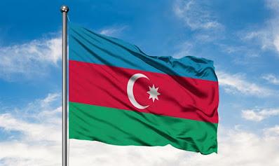Os interesses de Israel estão em apoiar o Azerbaijão, não em permanecer neutro