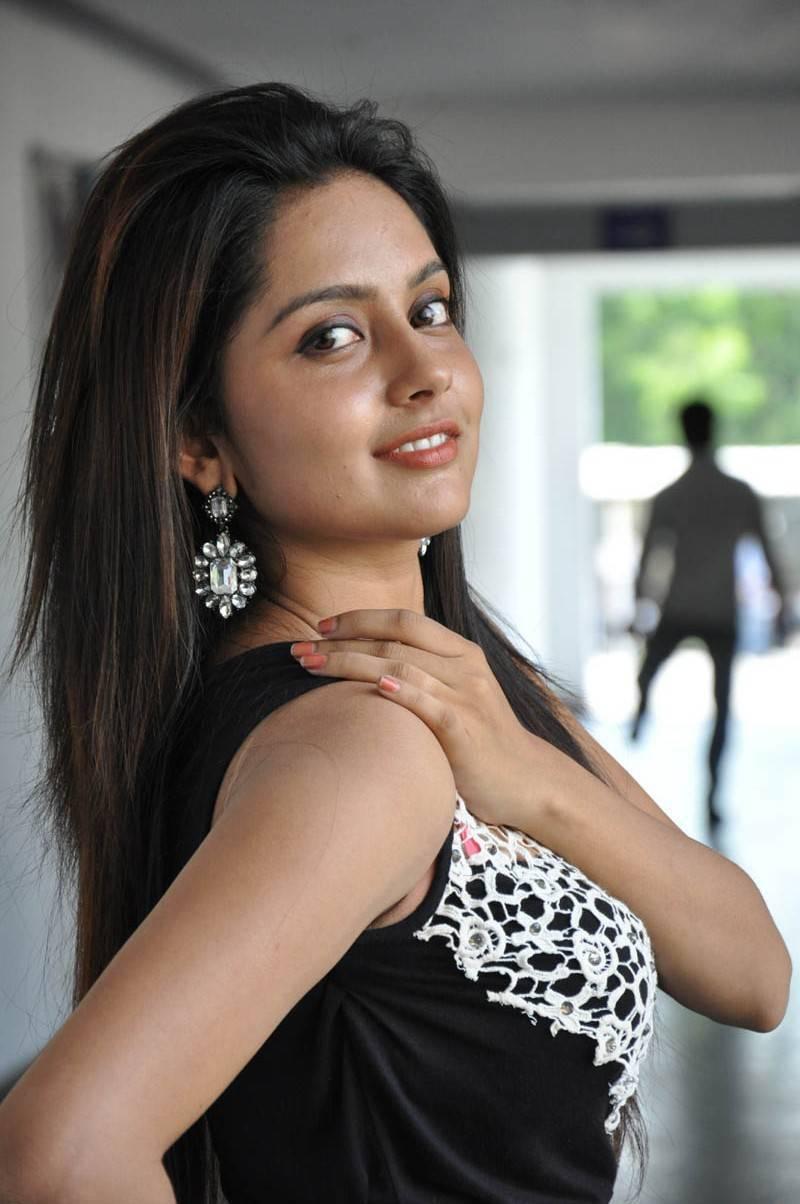 indian-actress-mahima-chodri-fuking-pictur-black-cocks-little-teens