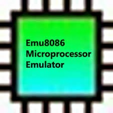 Microprocessor Emulator (Emu8086) Free Download Full Version