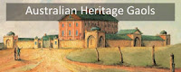 Explore the many heritage gaols and lockups that can be found right around Australia.