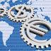Cómo comenzar a negociar en el mercado Forex parte 7