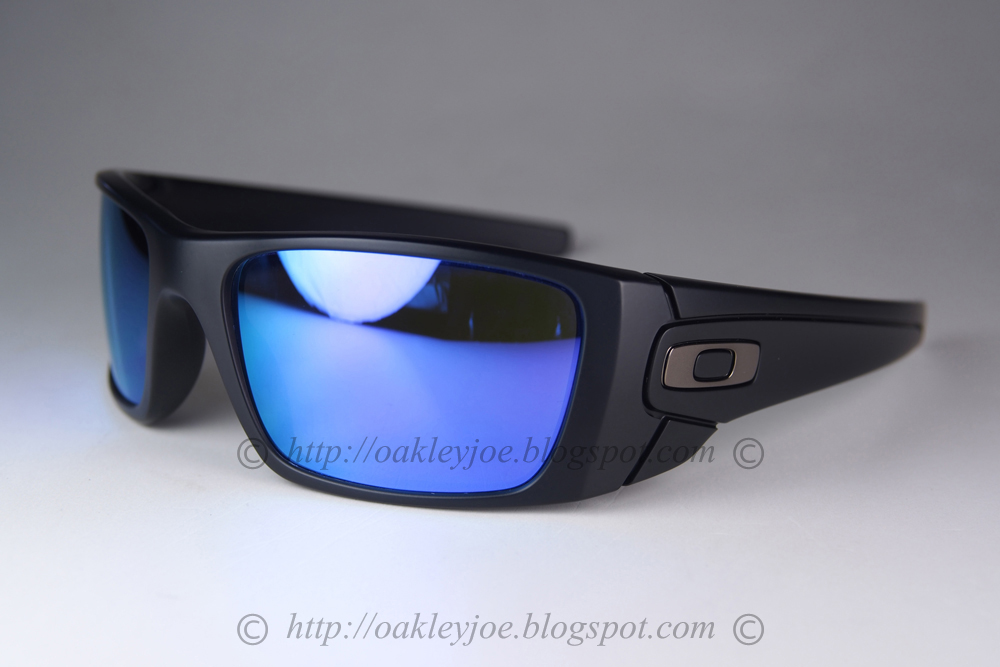 oakley fuel cell asian fit